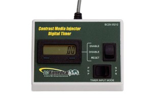 Digital Timer - Purchase as part of the Tier 2 Test Equipment Package or Individually.