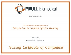 introduction-contrast-injector-training-certificate